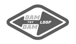 Dam tot Dam Loop