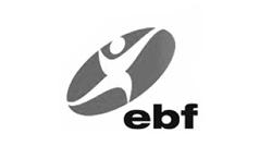 European Bodypaint Festival