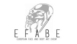 Efabe