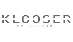 Klooser Amersfoort