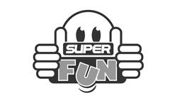 Superfun Amersfoort